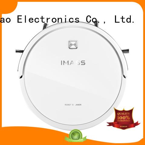 for wholesale irobot vacuum cleaner free design for women