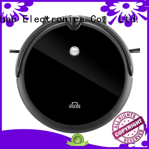 cleaning cheap robot vacuum now wholesale