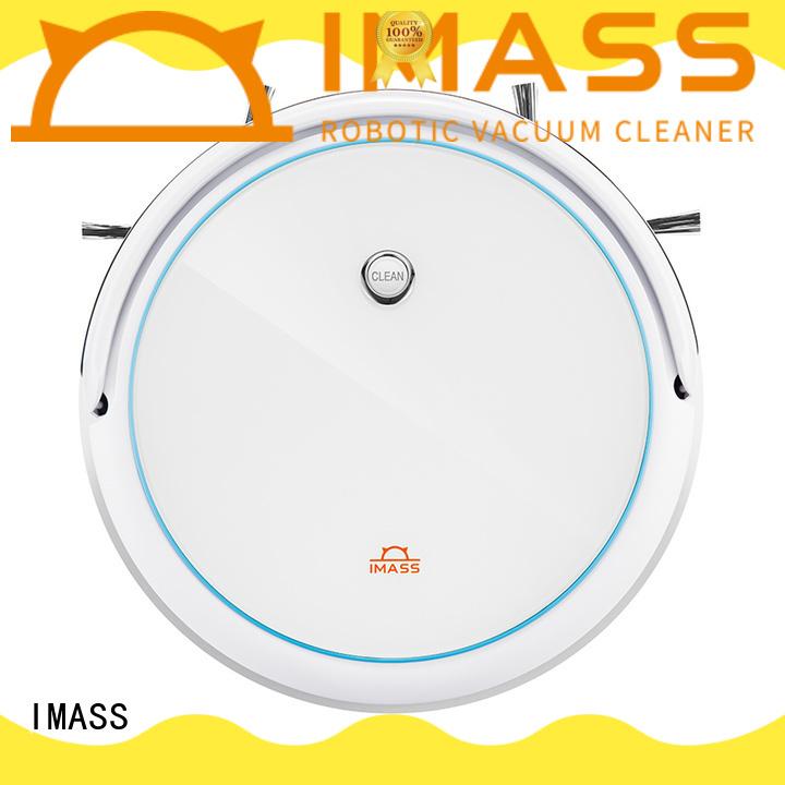 imass robot vacuum factory price for housework IMASS