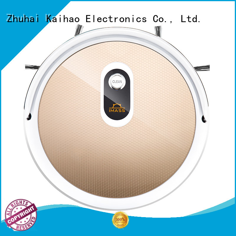 best clean robot automatic cleaner free design for women