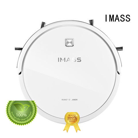 IMASS cleaner silent vacuum factory price house appliance