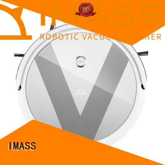 best robot vacuum cleaner factory price house appliance IMASS