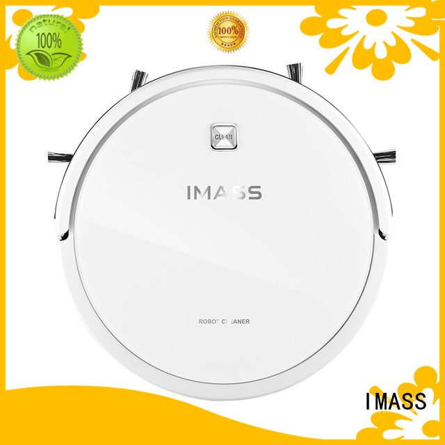 IMASS cleaner the robot vacuum cleaner cleaning for housewifery