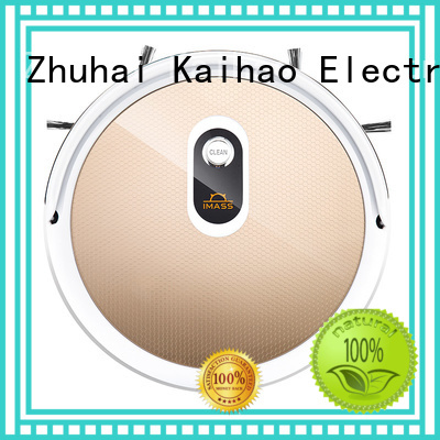 automatic automatic floor cleaner high-quality house appliance
