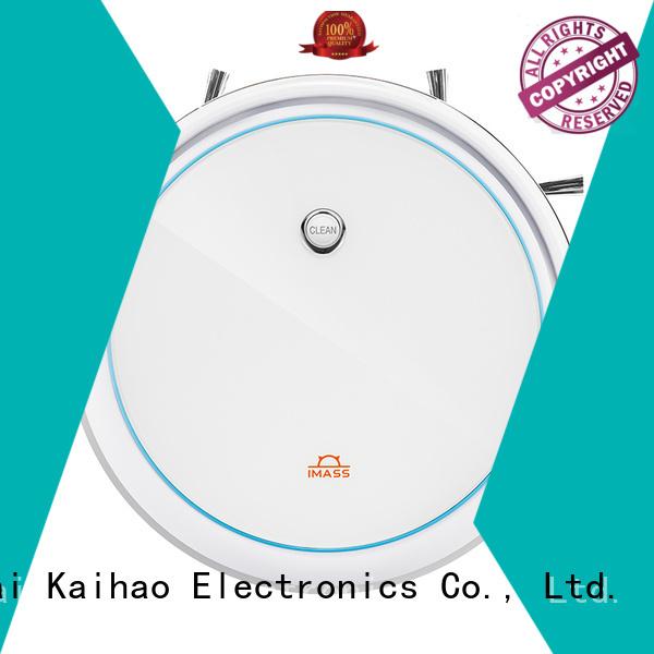 imass robot for hardwood house appliance