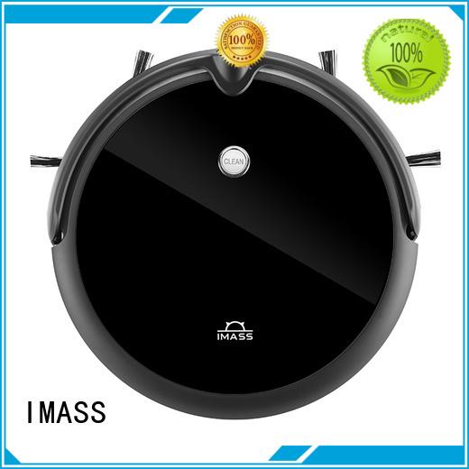 IMASS at discount imass a3 robot for women