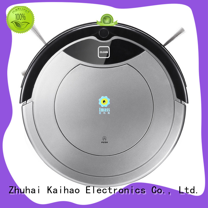 on-sale automatic floor cleaner high-quality house appliance