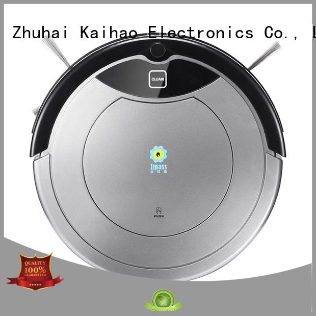 most best value robot vacuum now and