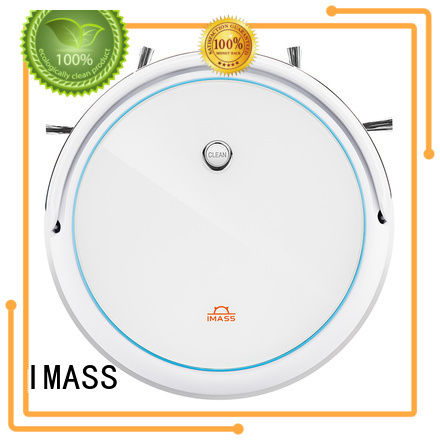 IMASS best automatic vacuum cleaner high-quality for women