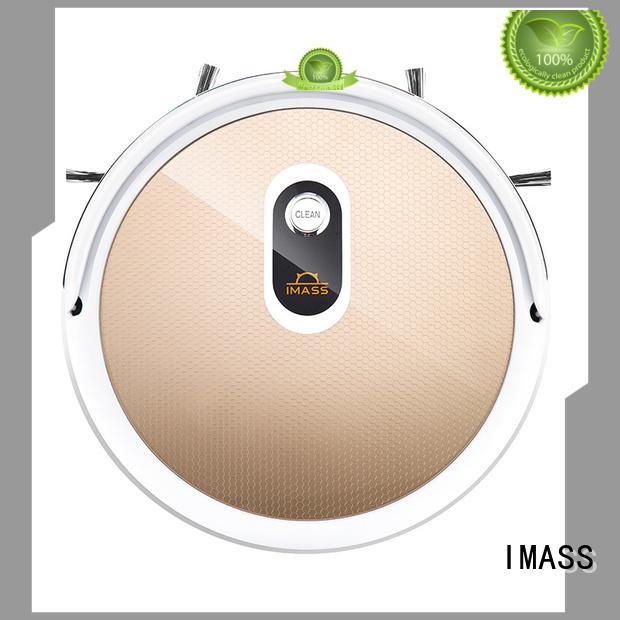 best robot vacuum for carpet for hardwood house appliance IMASS