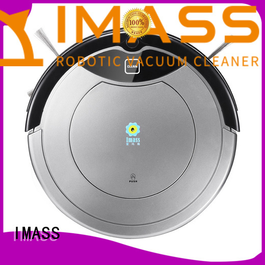 for wholesale robot vacuum mapping cleaning for housewifery
