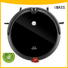 best robot vacuum reviews cleaning house appliance