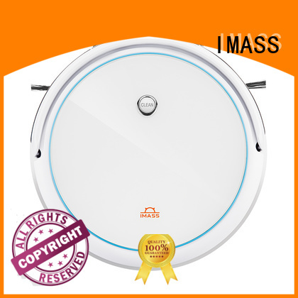 IMASS best robot room cleaner cleaning house appliance