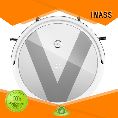 IMASS on-sale best automatic vacuum cleaner cleaning for housewifery