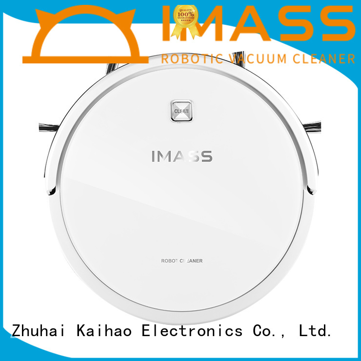 IMASS for wholesale silent vacuum high-quality for housework