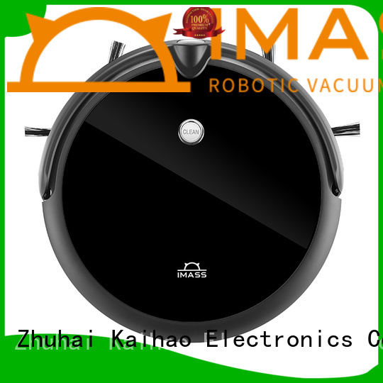 floor best value robot vacuum cleaning for housewifery
