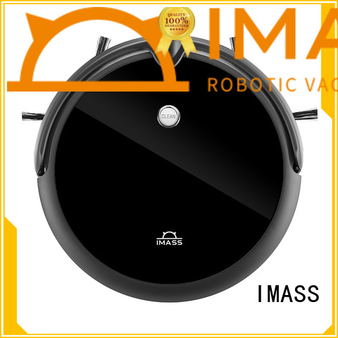 IMASS best auto vacuum high-quality for housework