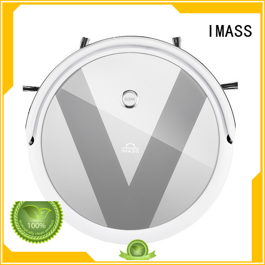 IMASS vacuum for carpet free design for housework