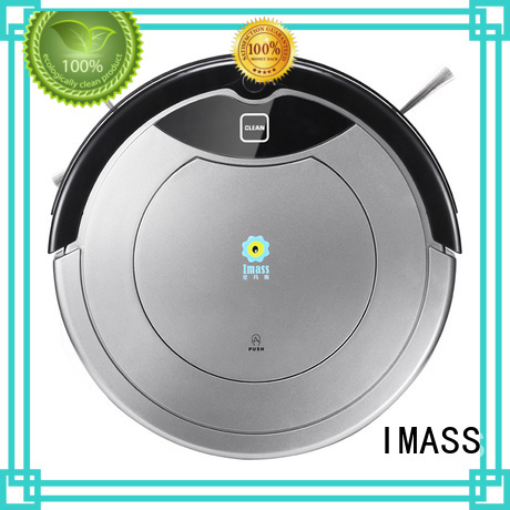 cleaning best robot vacuum for carpet bulk production for housewifery