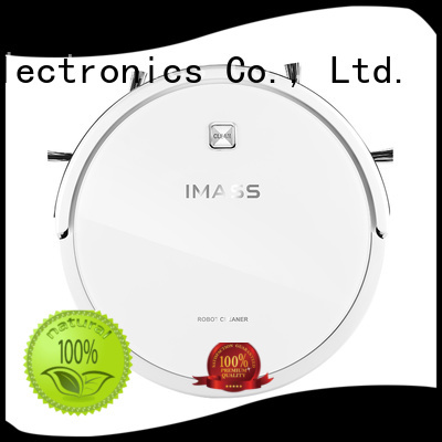at discount top rated robotic vacuum cleaners for housework