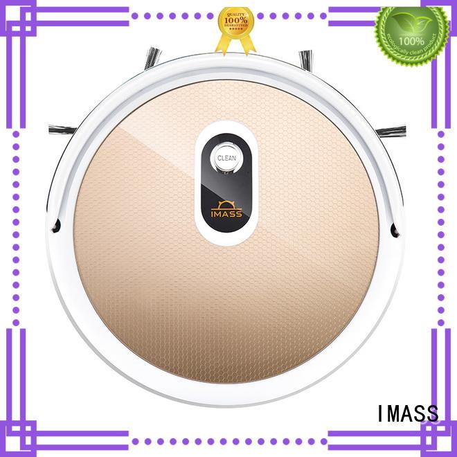vacuum for carpet house appliance IMASS