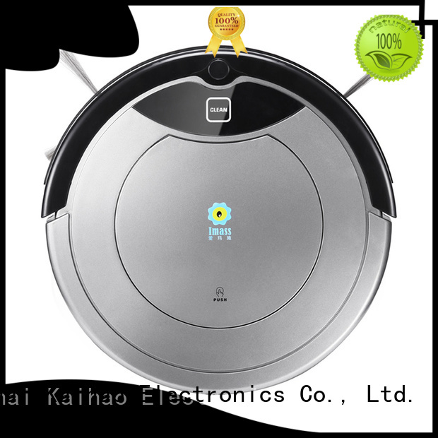 IMASS irobot vacuum cleaner free design for women