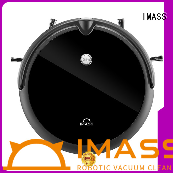 best inexpensive robot vacuum vacuum house appliance IMASS