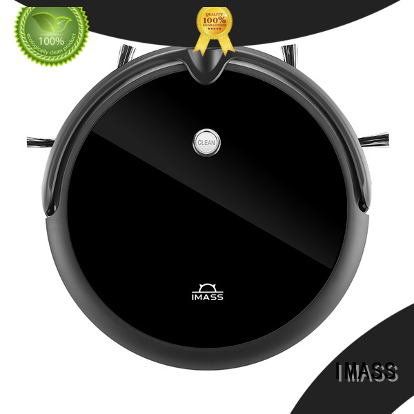 robot best robot vacuum for hardwood factory price for housework