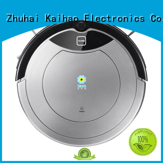 IMASS electric floor cleaners home high-quality for housework