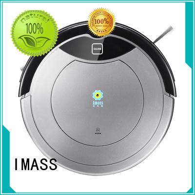 hardwood irobot roomba vacuum cleaner for hardwood for housework IMASS