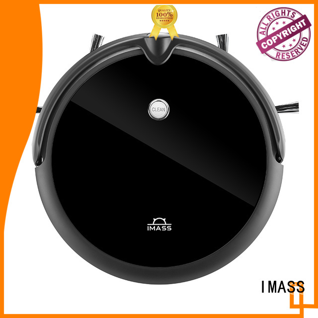 for wholesale floor vacuum robot cleaning for housewifery